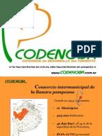codenoba_2012