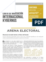 Kybernus-no15 MAYO14 1
