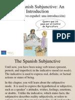 spanishsubjunctive2bueno