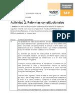 ISP_U1_A2_MANF.docx