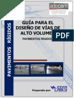 Guia-de-Pavimentos-Rigidos-para-Carreteras-Alto-Volumen.pdf