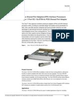 Product Data Sheet0900aecd8027cb63