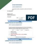 act 8 leccion.docx