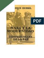 Marx Modern i Dad 08