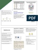 Diferencia entre carpeta y archivo.docx