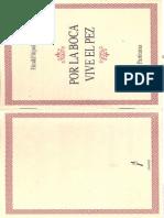 Fito & Fitipaldis Partituras Por la boca vive el pez.pdf