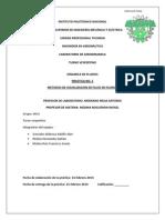 Fluidos_Practica1