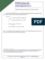 Stuart Keeler and William Brazier_Analytical Method- FLC