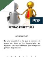 Rentas_Perpetuas