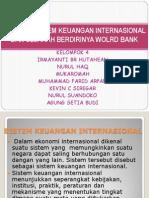 sejarah keuangan internasional