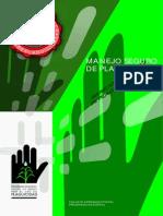 Proteccion Verde 07