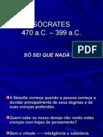 3 Scrates Plato