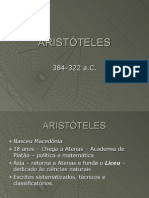 4-ARISTTELES II (2)