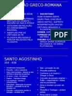 6-sto agostinho - ok