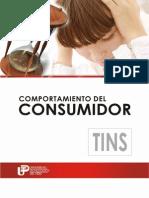 Comportamiento Del Consumidor Peruano