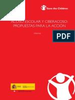 Acoso_escolar_y_ciberacoso_informe_vOK_-_05.14