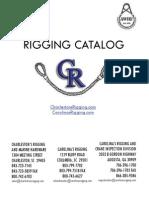 CR Catalog2 FEB08