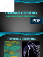 tecnologiacibernetica-100214212320-phpapp01