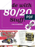 Material_Handling_Flipbook-LOW.pdf
