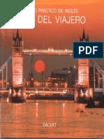 Curso Práctico de Inglés - Guía Del Viajero