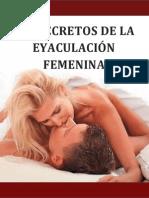 SECRETOS-.pdf