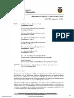 Calendario_Escolar_2013-2014_2014-2015