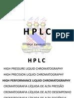HPLC-p1