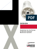 03 Lewabrane Manual System Design 03