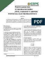 Paper_01.docx