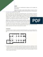 IGLESIA COMPAÑÍA AREQUIPA.docx