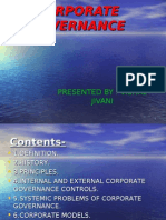 13758101 Corporate Governance 1