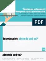 E-Book _Cuánto cobra un Community Manager en España y Latinoamerica