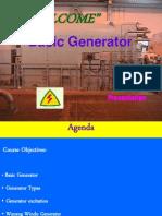 4.3.4. Generator