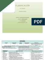4o Planificacion Bim2 Comparte 2013-14 -Romo-jromo05.Com