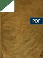 07 almas del purgatoria.pdf
