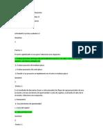 Actividad 8 Matematicas Financiera