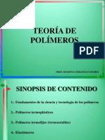 polmeros-