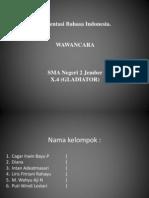 Presentation1BINDO.pptx