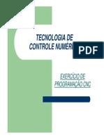 Aula5_Programacao_Parte2