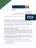 Smosuna Evaluar Actitudes y Valores.doc