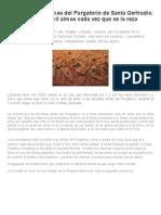 09 Coronilla a las Almas del Purgatorio.pdf