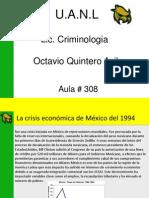 Octavio , Raul Critica