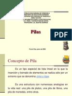 pilas-120419103611-phpapp02