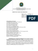 dae-20130617-resolucao-26