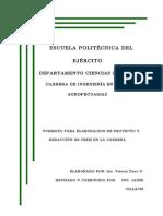 formato_anteproyecto[1]
