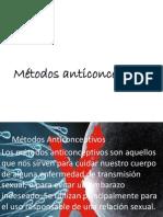 metodos anticonceptivos (2)