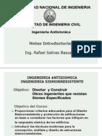 INTRODUCCION-RSalinas