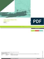 WSC TC MP Bow Analysis 140327-A
