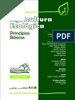 44234187 Cartilha Agricultura Ecologica