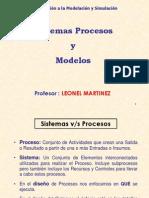 Sistemas_Procesos_Modelos.Expo(1)